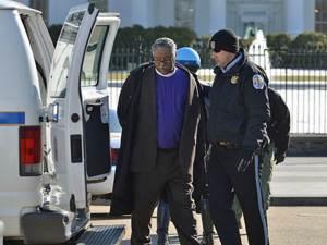 Bishop immigration arrest